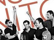 Incognito lanza Live London 35th Anniversary Show
