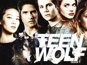 Teen Wolf... revés