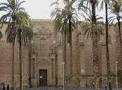 Historia: Prehistoria antigüedad, Edad Media: Fundación, Época califal taifa Almería, Conquista almoravide, toma cristiana reconquista almohade Almería Reino Nazarí Granada (1238-1489)
