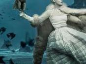reina nieves moncler