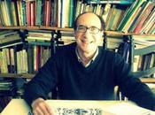 Obituario Prof. Yaír Hazán (1953-2015)