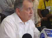 Procurador Colombia denunciado Venezuela