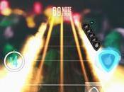 Guitar Hero Live podrá probarse Ebrovisión