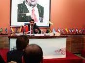 Maduro pidió Santos reunión cara