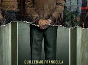¡Afiche oficial #ElClan!. Estreno cines Chile desde Septiembre