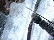 Rise Tomb Raider llegará doblado trece idiomas