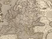 EUROPA PROMETIDA casi todos continentes llegan Europa legiones emigrantes. duda, destino preferido quienes tienen desgracia verse obligados huir casa