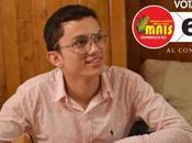 Pensando Bucaramanga, nueva alternativa