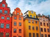 "Pronto volverá nevar sobre Estocolmo (""Doctor Glas"" Soderberg)"