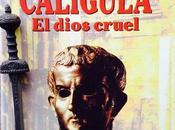 CALÍGULA. DIOS CRUEL. Sigfried Obermeier (1990)