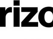Ahora Verizon presenta nuevo logotipo