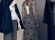 Zara presenta tendencias para próxima temporada