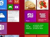 Error 80244019 Windows Update