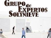 COCA-COLA CONCERTS CLUB presenta Ciclo POP&DANCE GRUPO EXPERTOS SOLYNIEVE