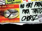 """Reseña: """"Indefenso ciudadano español"""", David López Rodríguez"""