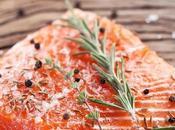 Alimentos para desarrollo cerebro ¿Por necesita grasas esenciales función cognitiva óptima?