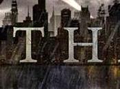 Gotham temporada ADELANTO