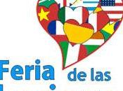 Feria Naciones. Uruguay espera