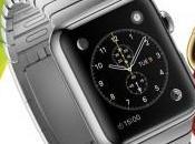 Tres notables productos Apple para regalar