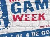 Sony confirma todo veremos Madrid Games Week