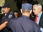 Guatemala pide justicia corrupción, olvidar masacres años video]