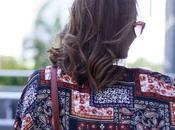 Long cut, adiós pelo largo