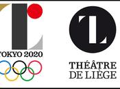 Tokio 2020 Reniega Ahora Logos acusaciones
