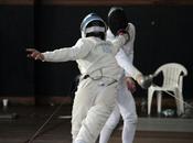 argentinos final mundial juvenil