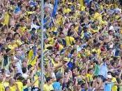 Cádiz Club Fútbol S.A.D Temporada 2015/2016