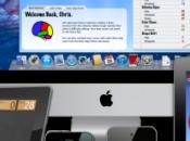 Cómo puede añadir quitar ordenador confianza iPad, iPod iPhone