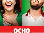 Trailer Apellidos Vascos. Estreno Chile, Septiembre