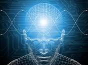 física cuántica confirma creamos nuestra realidad