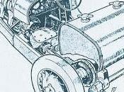 Bugatti tracción integral
