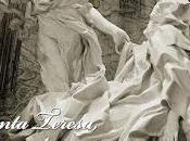 'Santa Teresa, mundo teresiano Barroco'. Teresa Ahumada, primera carmelita americana, sobrina Santa