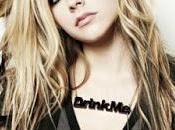 Avril Lavigne Chad Kroeger divorcian