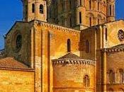 gestión patrimonio cultural ciudad Toro (Zamora).