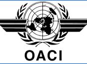 Panamá presenta candidatura para Organización Aviación Civil Internacional