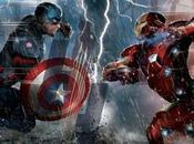 "Hulk aparecerá ""Capitán América: Civil War"""