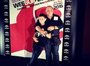 WebSurFestival 2015