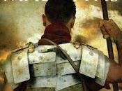 """libros verano: """"Las legiones malditas"""""""