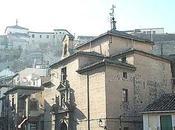 Ermita Virgen Estrella Toledo