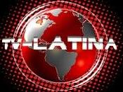 vivo Canal Latina