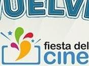 Habemus Fiesta Cine