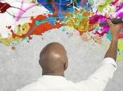 nuevas reglas creatividad