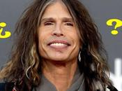 """I'm caving performed Steven Tyler?"