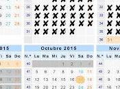 Plan entrenamiento Maratón 2015: 31/08 06/09 (-11 semanas)