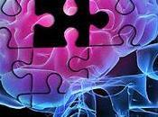 enfermedad Alzheimer obesidad, ¿nuevas patologías asociadas?