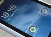 ACER opta Windows para Smartphone