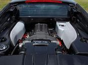 Audi Plus Potter Rich. hará dudar