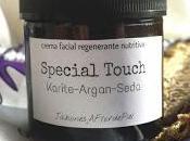 """Productos Flor Piel""""-cuidado natural piel,cabello mas..."""